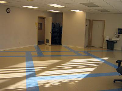 Meeting Room Rental Calgary